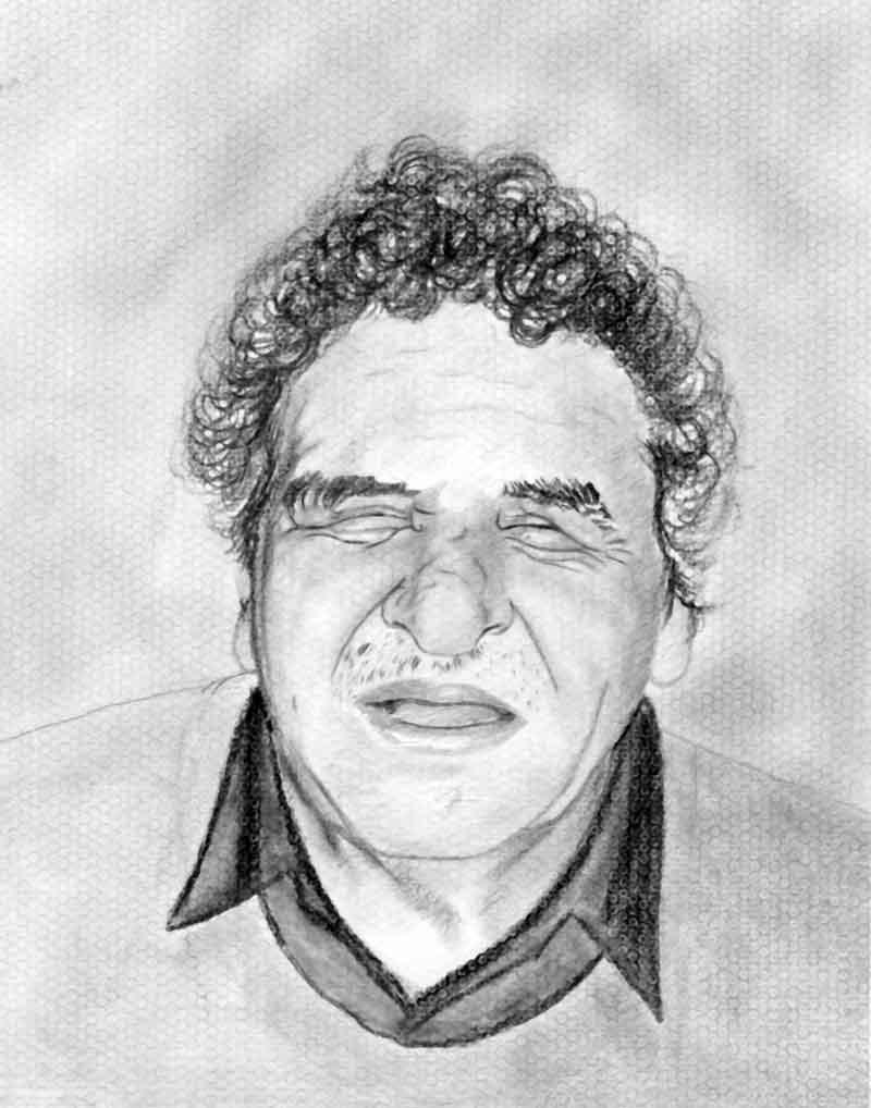 الشاعر الأديب اليمني الكبير الله البردوني